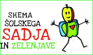 Logotip_Shema_solsko_sadje_zelenjava_300